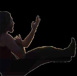 Wing Chun Online Kick