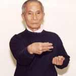 Ip Chun Authentic WIng Chun