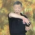 Ip Ching Bong Sau