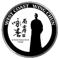 WCWCLogo