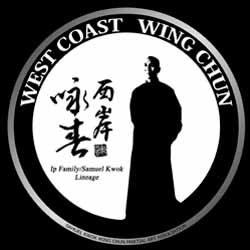 WCWC_Logo.jpg
